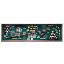 on pool billiards wall art with 19 billiards wall decor pool billiards wall art mcnettimages