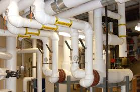 duct heater wiring diagram images piping diagram typical image about wiring diagram and