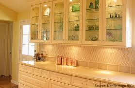 you cannot find many disadvantages of quartz countertops