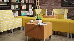 Traditional office design Impressive Office Design Styles To Look Out For In 201703 Traditional At Glance Decor Office Design Styles To Look Out For In 2017 At Glance Decor