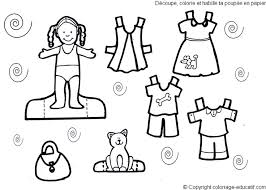 Small Picture 94 best Aankleedpoppen Paper dolls images on Pinterest Paper