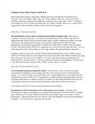 high school persuasive essay examples essays for ideas  high school 24 persuasive essay examples essays for ideas 791