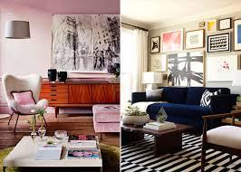 wall art above sofa amaze how to hang correctly emily henderson decorating ideas 7