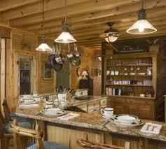 unique rustic lighting. Rustic Kitchen Chandelier Industrial Unique Lighting Wooden Light Fixtures Pendant Small U