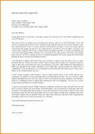 Motivation Letter For Job Valid Short Motivation Letter For Job Application Newspb Org
