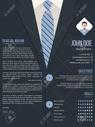 100 resume rabbit price personal injury attorney resume - network security resume  rabbit price tail gate