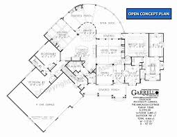 ranch house plans with tandem garage beautiful 19 elegant 4 car garage house plans