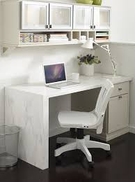 yellow office worktop marble office furniture corian. Looking For Something Out Of The Ordinary? Available At Allen\u0027s Fine Woodworking. Corian® Office Desk In Rain Cloud. Yellow Worktop Marble Furniture Corian C