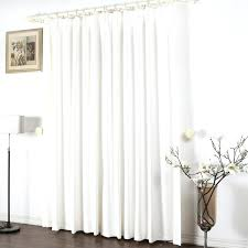blackout curtains in white pure white concise blackout curtains for fancy moment blackout curtains white and blackout curtains in white