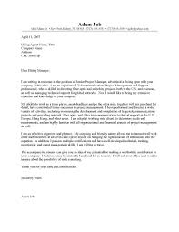 Work Experience Cover Letter Duke Study Homework Helps Students Succeed In School As Long
