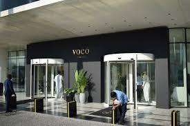 Voco Design Voco Kensington Design Llc