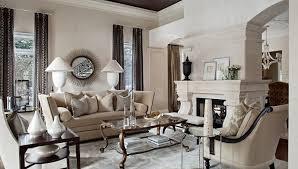 ... Best Interior Designers 2016 At Popular Famous In Canada Elizabeth ...