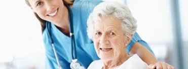 Geriatric Nursing Indequest Geriatric Nurse Care