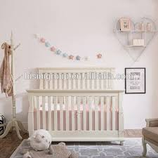 french style baby furniture. Classical French Style Happy Kids Antique White Solid Wood Carving Baby Crib, Classic European Furniture