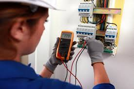Image result for electrician