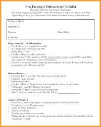 new employee orientation schedule employee orientation checklist template new employee orientation