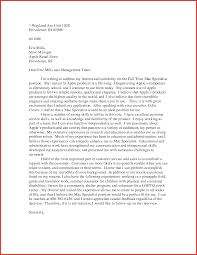 6 Secrets To Writing A Great Cover Letter Forbes Milviamaglione Com
