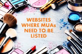s where muas need to be listed