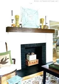reclaimed wood mantel shelf reclaimed fireplace mantels reclaimed wood fireplace mantel shelves reclaimed wood mantel shelf reclaimed wood mantel