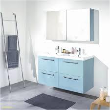 Lave Vaisselle Encastrable Pas Cher Electro Depot Idées De