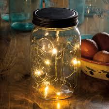 29296-mason-jar-lights-20002000