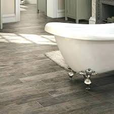 bathroom floor laminate. Bathroom Floor Laminate Tiles Inspiration Gallery White .