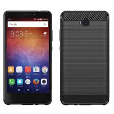 huawei xt ascend. aliexpress.com : buy xyz link premium rugged armor tpu case for huawei ascend xt h1611 carbon fiber back protective cover from xt a