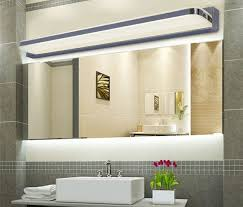 interior industrial lighting vanity vessel. light bathroom fixtures oval white sink brown marble table counter top sitting flushing water vessel having varnished wooden interior industrial lighting vanity s