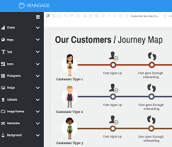 Create Your Own Free Comparison Infographic Venngage