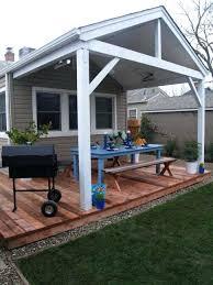 patio ideas retractable patio awning ideas back patio shade ideas affordable patio shade ideas large