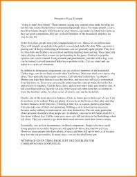 opinion essays samples address example opinion essays samples d8b87be5c0264e0e5ca15ca89627a651 jpg