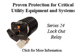 electroswitch switches relays latest product releases