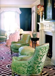 hollywood regency style furniture. Hollywood Regency Style Glamorous Bedroom Furniture O
