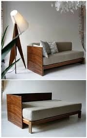 Small Picture Best 25 Sofa bed mattress ideas on Pinterest Couch cushion foam