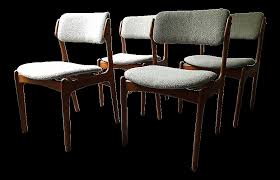 dining chair covers ebay lovely glider chair parts awesome vine erik buck o d mobler danish