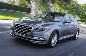 hyundai genesis 2013 4 door. Beautiful Door 2015 Hyundai Genesis With 2013 4 Door E