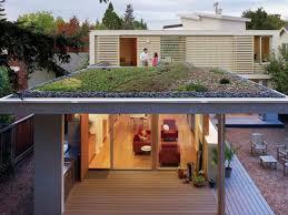 Para que o telhado seja montado toda a platibanda (se houver), deve estar pronta, rebocada. Modelos De Telhados Principais Tipos Materiais E 70 Fotos