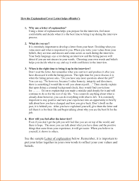 Letter Of Explanation Template Mortgage 11 Letter To Underwriter