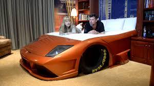 cool kids car beds. Cool Kids Car Beds