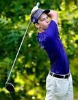 Strasburg finishes third in Bryan Gunter Golf Tournament | News ...