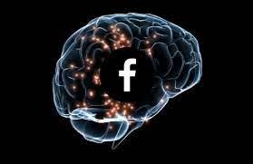Facebook Zihin Okuma Teknolojisi Geliştiriyor! - Moblobi.com
