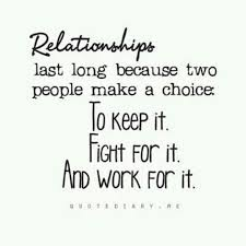14 Best Relationships Images On Pinterest The Words Truths And Words