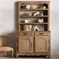 French Country Cabinet Inexpensive And Easy French Country Cabinet Redo Country Cottage