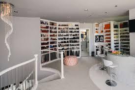Pictures Of Walk In Closets Bedroom Closet Island Mens Ideas Designs