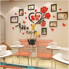bright and modern wall decoration home design ideas with pictures decorating picture decor good pertaining to