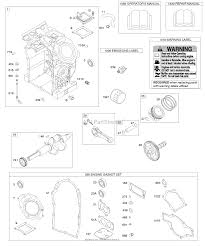 Array briggs and stratton 474177 0100 e1 parts diagram for camshaft rh jackssmallengines