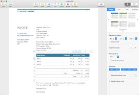 Invoiced Lite The Best Invoicing Software 24 Apps To Get Paid For Your Work 23
