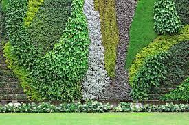 Vertical Garden Design Ideas Best Inspiration
