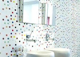 offers mosaic recycled glass tile recycled glass tiles canada