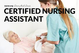 Medical Chart Review Jobs For Nurses Certified Nursing Assistant Guide Nurse Org